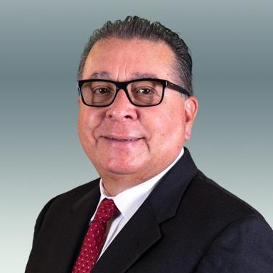 Dr. Jorge Beber, MD, FAPA